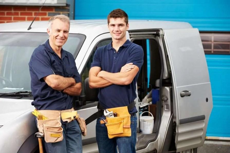 Electricians Insurance