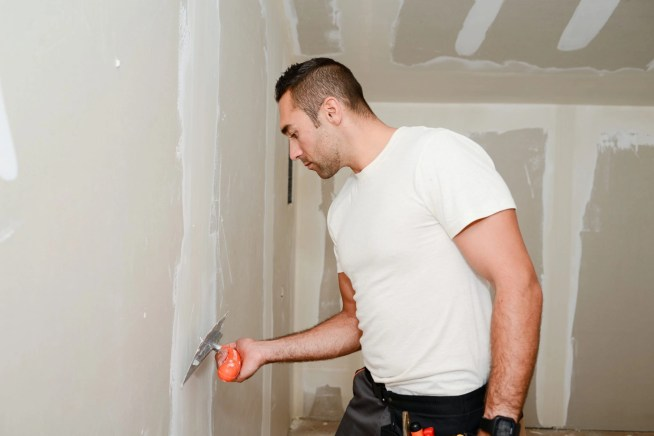 Public Liability Insurance for Plasterers