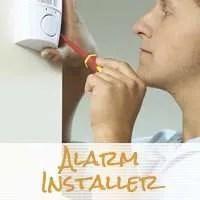 Alarm Installer Insurance