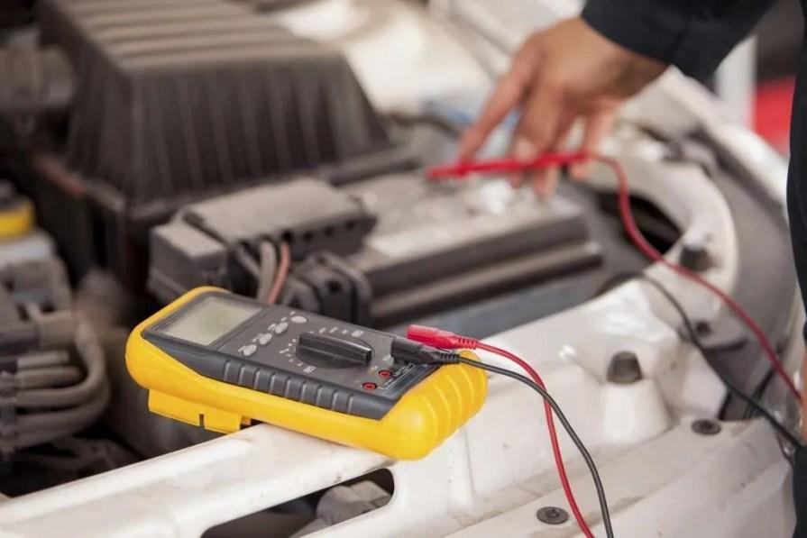 auto-electrician-insurance