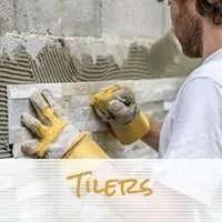 Public Liability Insurance For Tilers