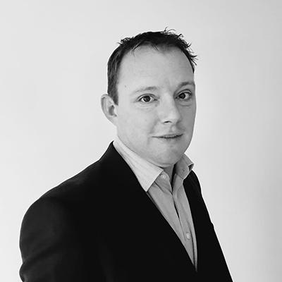 Rob Mayo   Chief Executive Officer   Insurety