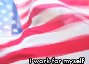 "Moana Mayall (2014-2015): ""Node #2 Charlie & the White Elephant [ video, 3'41"" ]"