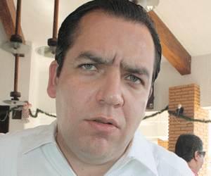 En la exclusiva finca de Tekik, Yucatán, será la boda del senador chiapaneco Roberto  Albores Gleason