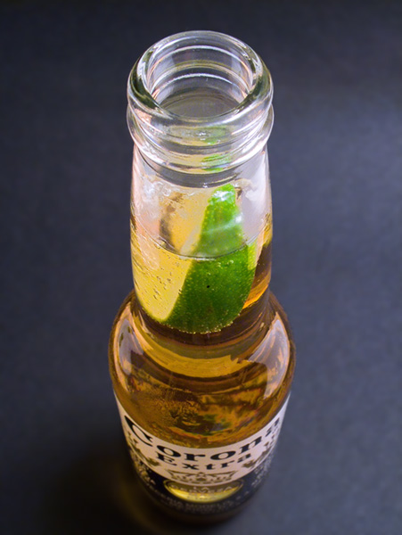 Crecen ingresos y exportaciones de cervezas mexicanas