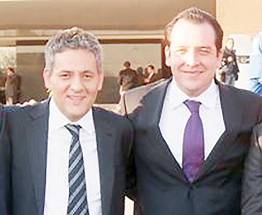 Analiza CEN del PRI quitar a Albores Gleason de dirigencia en Chiapas