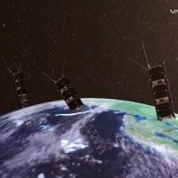 Utilizan los satélites CanSat como herramienta pedagógica