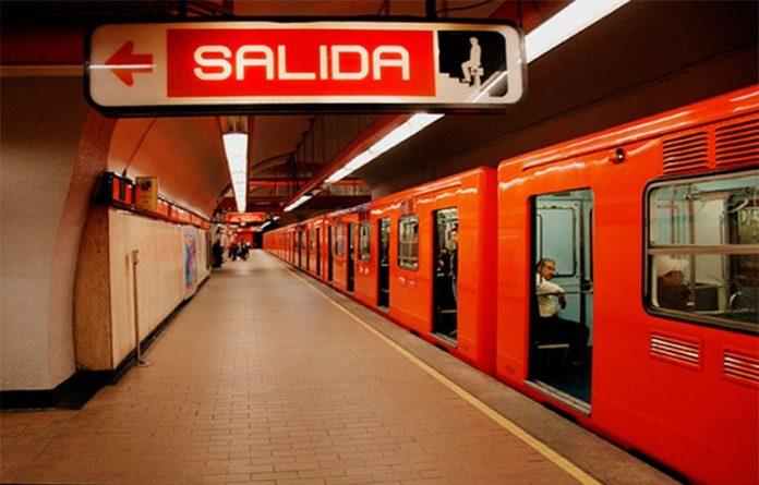 Mantendrá STC servicio de Metro durante simulacro de S-19 en CDMX