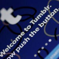 Desea Pornhub adquirir plataforma Tumblr