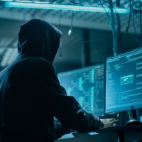 Roba virus Varenyky contraseñas de usuarios durante ingresos a sitios porno