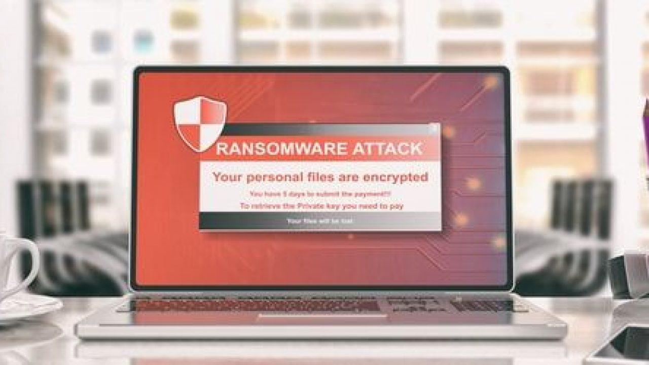 """Hackean con software """"ransomware"""" gobiernos locales en Texas"""