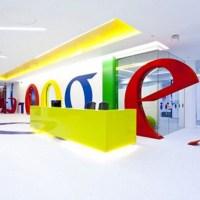 Piden Facebook y Google ampliar plazo fiscal para evitar apagón digital en México