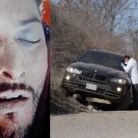 Confirma Fiscalía muerte de narcotraficante el 'Chino Ántrax' en Sinaloa