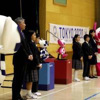 Endurecen controles antidopaje en JJOO de Tokio 2020