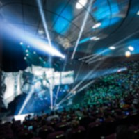 Premia Pubg Mobile con 6 millones de dólares a ganadores de torneo en 2021