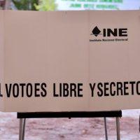 México: Resultados electorales in-cre-í-bles