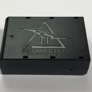 CARBY v2 | Insurrection Industries