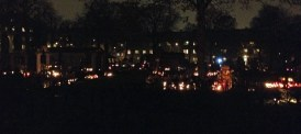 Cimitero Gitano 7