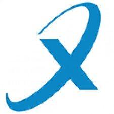 Insynq - Desktop Hosting Solutions X sign image