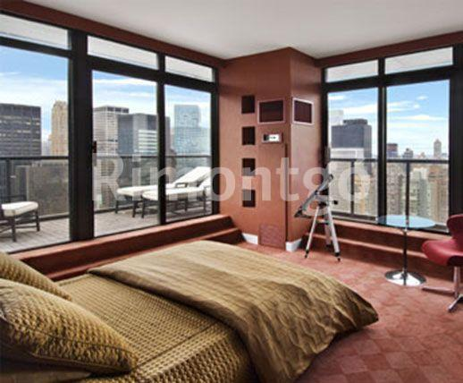 Apartment For In Midtown East New York Usa