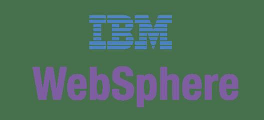 Ibm Websphere Commerce Getwebs Org