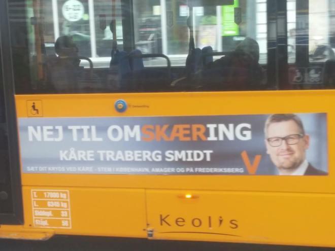 kåre traberg smidt busser