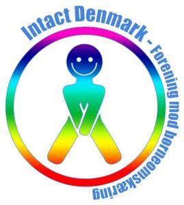 Intact Denmark og Copenhagen Pride
