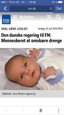 MX_Skal_vaere_lovligt