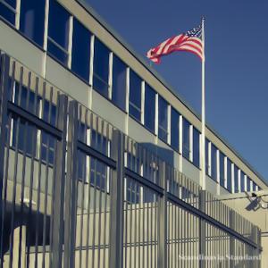 American-Embassy-Copenhagen