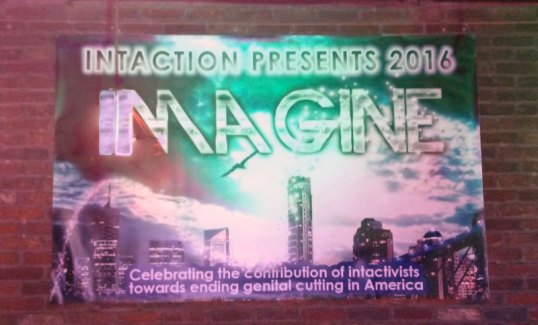 imagine_Banner_Knitt