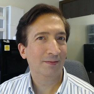 Norm Cohen