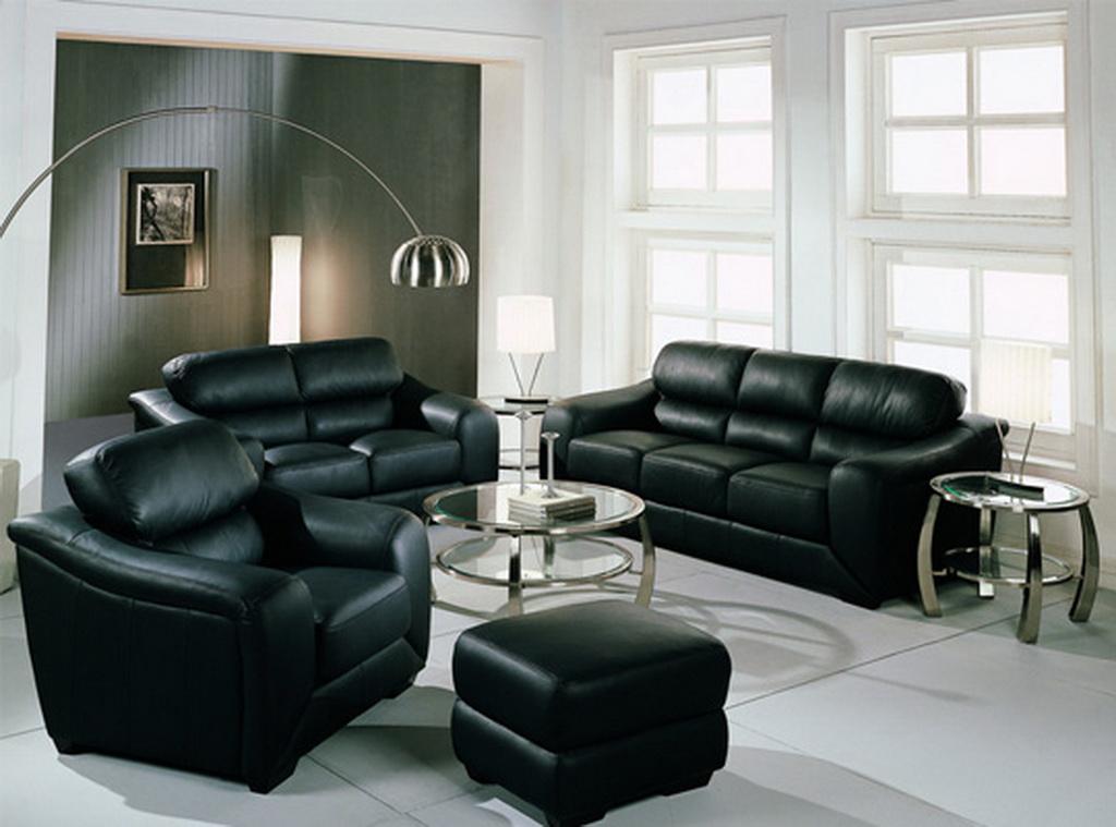 кожаная мебель для гостиной фото свои свадебные или