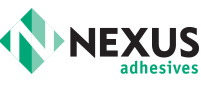 Nexus Adhesives