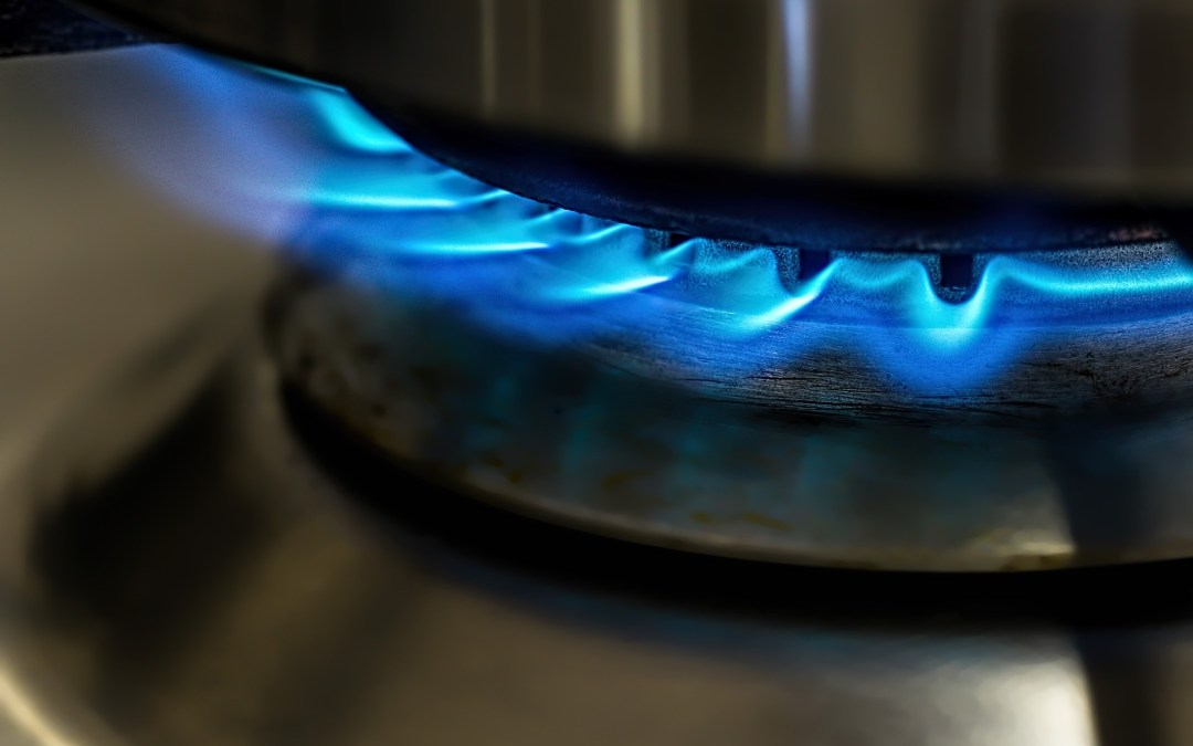 15 Natural Gas Safety Tips for Your Home