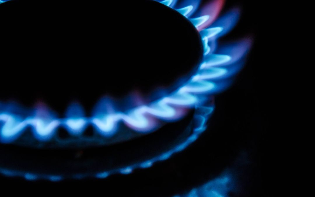 Easy Ways to Cut Your Natural Gas Bill