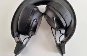 Sudio Regent II Wireless Headphones   Review