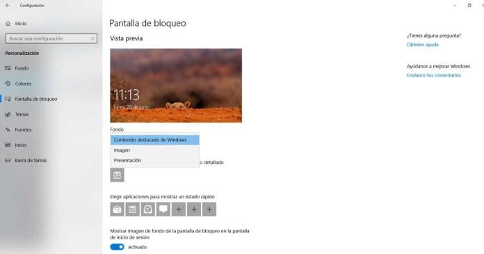 Remove Ads in Windows 10 - Block