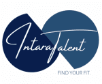 Intara Talent Solutions