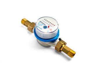 Water Meters Range