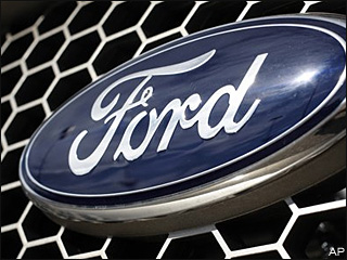 090506_Ford