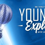 Young ICT Explorers Logo