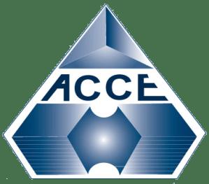ACCE Logo