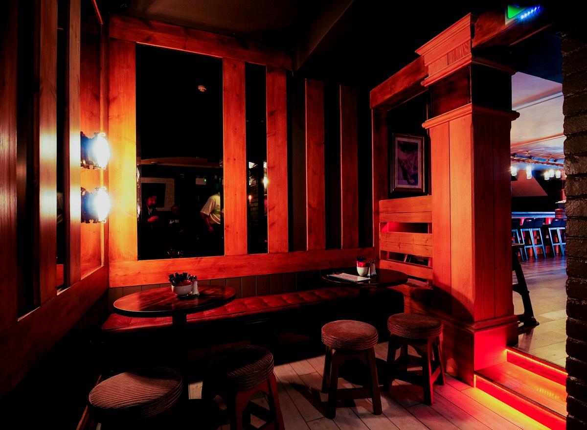 Pub design Galway