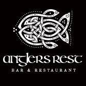 Bar and restaurant design County Derry