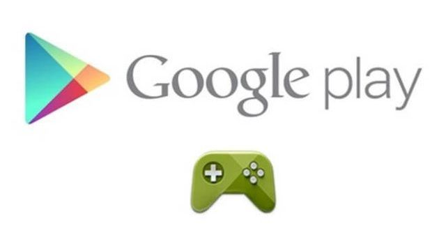 Modded google playstore apk