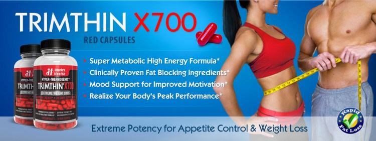 TRIMTHIN X700 Reviews & Coupons