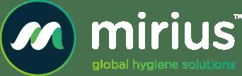 Mirius logo