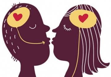 Istraživanje pokazalo da ljudi doslovno mogu biti pijani od ljubavi