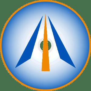Integra Ag logo