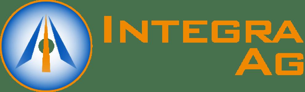 INTEGRA AG